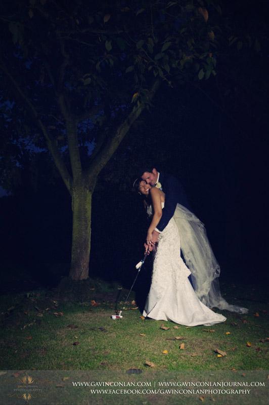 gavin-conlan-photography-Horwood-House-Buckinghamshire-wedding-photographer-photography-St-Clares-Church-Aylesbury-46.jpg