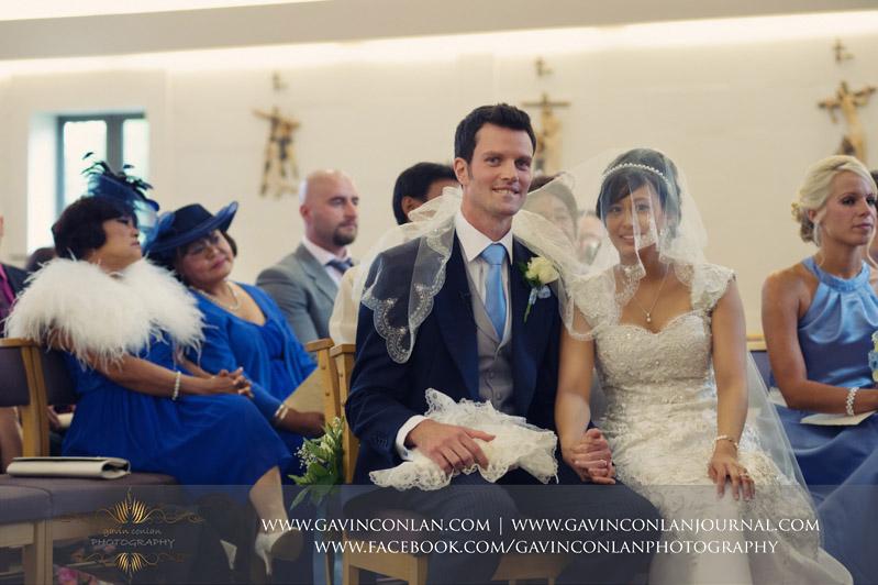 gavin-conlan-photography-Horwood-House-Buckinghamshire-wedding-photographer-photography-St-Clares-Church-Aylesbury-31.jpg