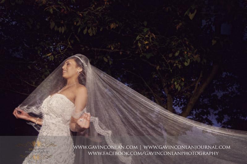 gavin-conlan-photography-Horwood-House-Buckinghamshire-wedding-photographer-photography-St-Clares-Church-Aylesbury-45.jpg