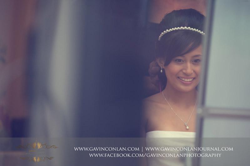 gavin-conlan-photography-Horwood-House-Buckinghamshire-wedding-photographer-photography-St-Clares-Church-Aylesbury-10.jpg