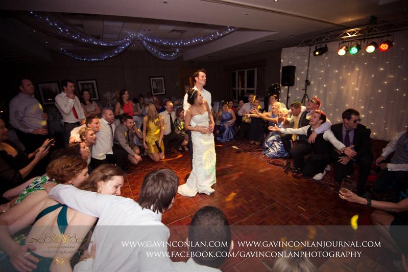 gavin-conlan-photography-Horwood-House-Buckinghamshire-wedding-photographer-photography-St-Clares-Church-Aylesbury-51.jpg