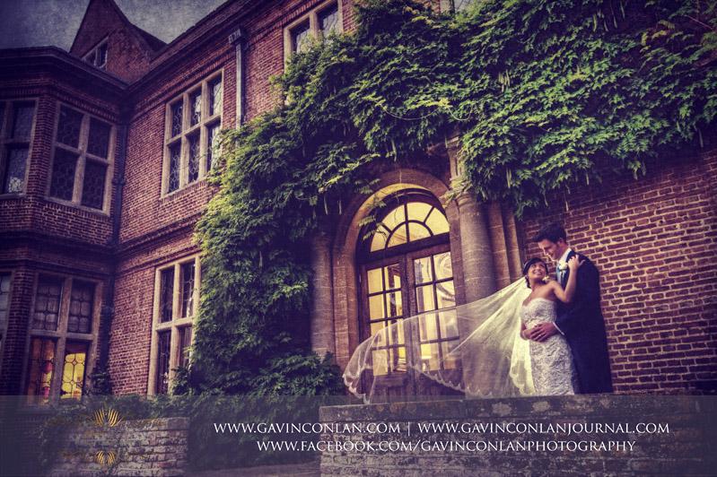 gavin-conlan-photography-Horwood-House-Buckinghamshire-wedding-photographer-photography-St-Clares-Church-Aylesbury-44.jpg