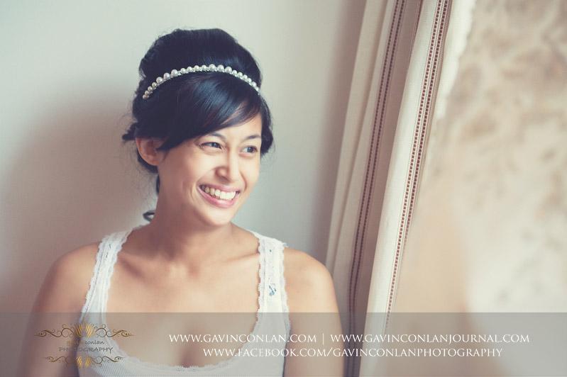 gavin-conlan-photography-Horwood-House-Buckinghamshire-wedding-photographer-photography-St-Clares-Church-Aylesbury-9.jpg