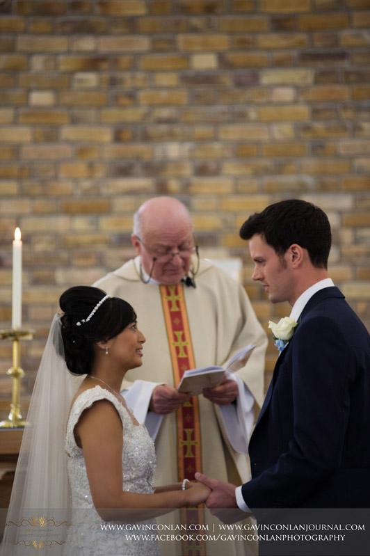 gavin-conlan-photography-Horwood-House-Buckinghamshire-wedding-photographer-photography-St-Clares-Church-Aylesbury-25.jpg