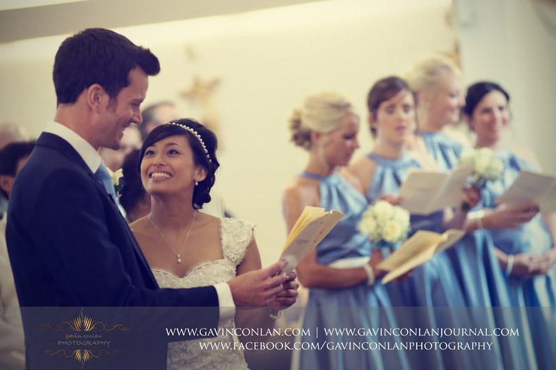 gavin-conlan-photography-Horwood-House-Buckinghamshire-wedding-photographer-photography-St-Clares-Church-Aylesbury-21.jpg