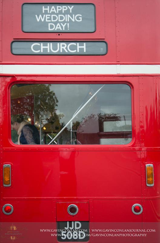 gavin-conlan-photography-Horwood-House-Buckinghamshire-wedding-photographer-photography-St-Clares-Church-Aylesbury-16.jpg