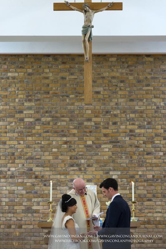 gavin-conlan-photography-Horwood-House-Buckinghamshire-wedding-photographer-photography-St-Clares-Church-Aylesbury-26.jpg