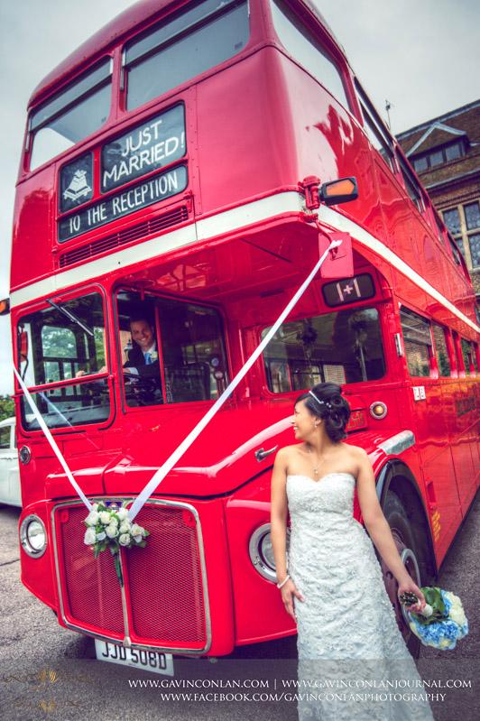 gavin-conlan-photography-Horwood-House-Buckinghamshire-wedding-photographer-photography-St-Clares-Church-Aylesbury-34.jpg