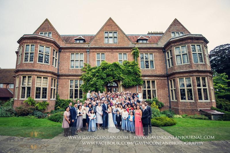 gavin-conlan-photography-Horwood-House-Buckinghamshire-wedding-photographer-photography-St-Clares-Church-Aylesbury-35.jpg