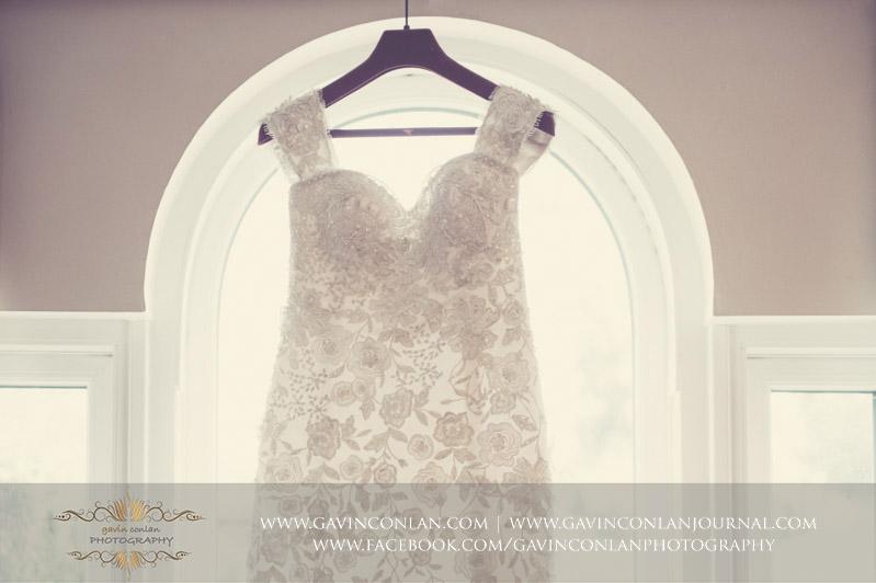 gavin-conlan-photography-Horwood-House-Buckinghamshire-wedding-photographer-photography-St-Clares-Church-Aylesbury-8.jpg