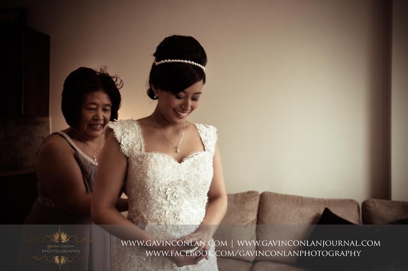 gavin-conlan-photography-Horwood-House-Buckinghamshire-wedding-photographer-photography-St-Clares-Church-Aylesbury-11.jpg