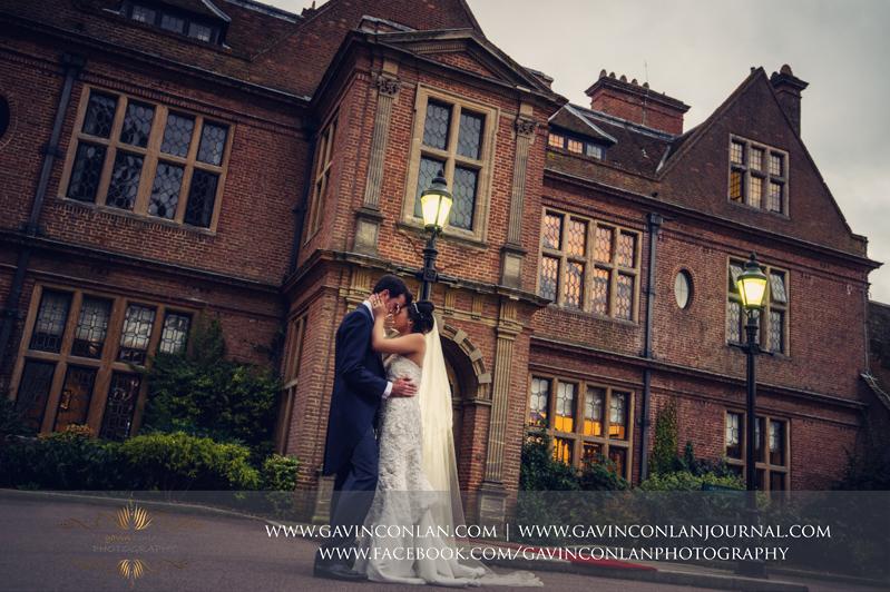 gavin-conlan-photography-Horwood-House-Buckinghamshire-wedding-photographer-photography-St-Clares-Church-Aylesbury-43.jpg