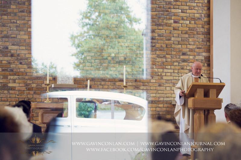 gavin-conlan-photography-Horwood-House-Buckinghamshire-wedding-photographer-photography-St-Clares-Church-Aylesbury-23.jpg