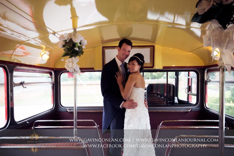 gavin-conlan-photography-Horwood-House-Buckinghamshire-wedding-photographer-photography-St-Clares-Church-Aylesbury-33.jpg