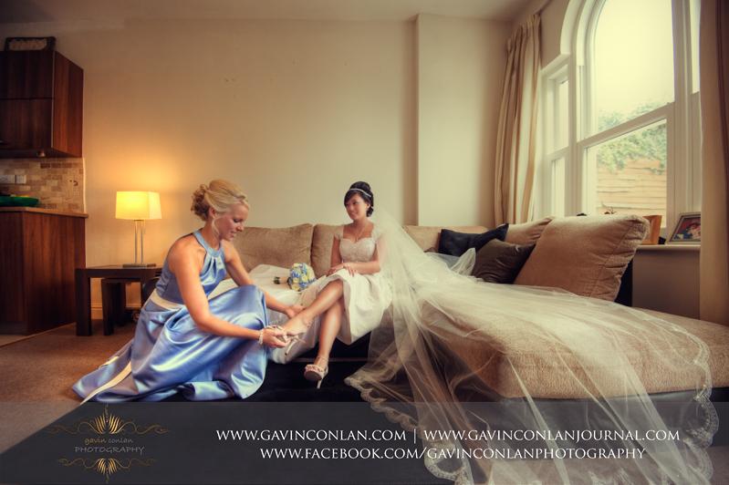 gavin-conlan-photography-Horwood-House-Buckinghamshire-wedding-photographer-photography-St-Clares-Church-Aylesbury-13.jpg