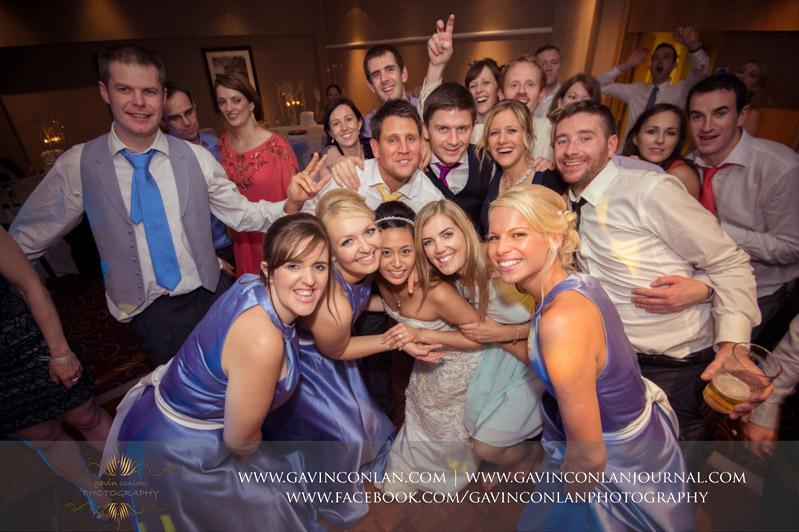 gavin-conlan-photography-Horwood-House-Buckinghamshire-wedding-photographer-photography-St-Clares-Church-Aylesbury-56.jpg