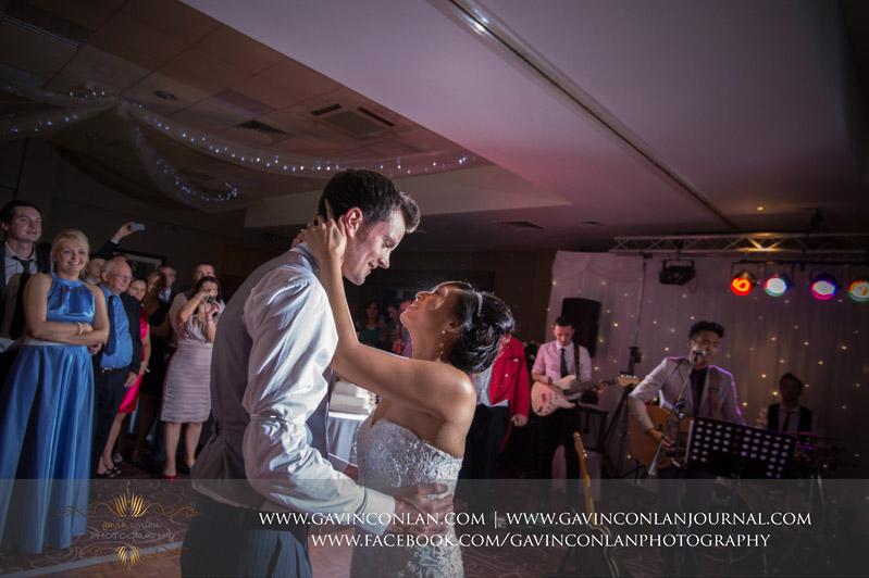 gavin-conlan-photography-Horwood-House-Buckinghamshire-wedding-photographer-photography-St-Clares-Church-Aylesbury-47.jpg