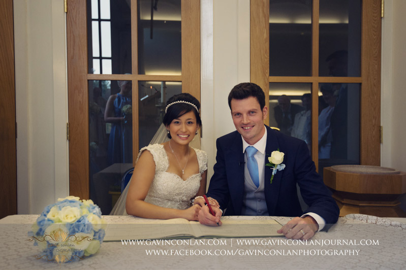 gavin-conlan-photography-Horwood-House-Buckinghamshire-wedding-photographer-photography-St-Clares-Church-Aylesbury-30.jpg