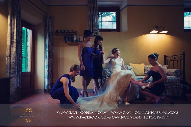 gavinconlan-Diana-Danny-Italy_Wedding-Florence-Wedding-Castello_di_Vincigliata-Fiesole-Tuscany-Tuscan_Wedding-Fattoria_di_Maiano_Apartments-5762.jpg