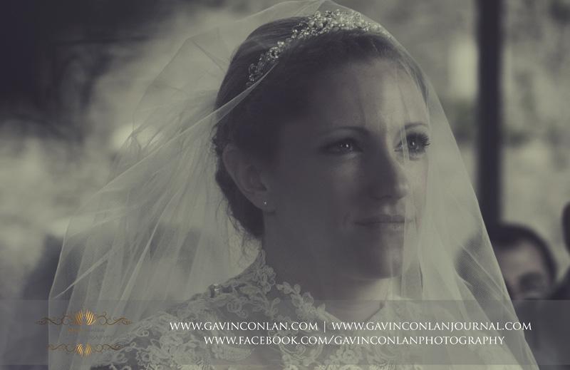 gavinconlan-Diana-Danny-Italy_Wedding-Florence-Wedding-Castello_di_Vincigliata-Fiesole-Tuscany-Tuscan_Wedding-Fattoria_di_Maiano_Apartments-6348.jpg