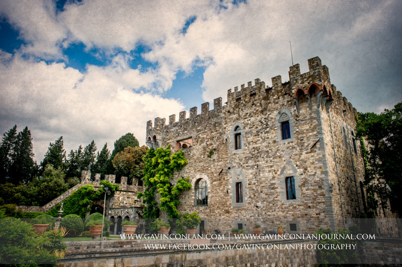 gavinconlan-Diana-Danny-Italy_Wedding-Florence-Wedding-Castello_di_Vincigliata-Fiesole-Tuscany-Tuscan_Wedding-Fattoria_di_Maiano_Apartments-4874.jpg