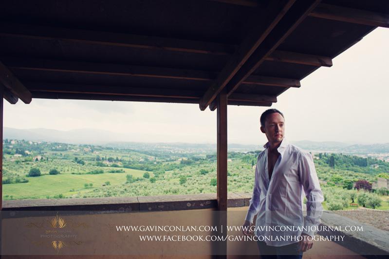 gavinconlan-Diana-Danny-Italy_Wedding-Florence-Wedding-Castello_di_Vincigliata-Fiesole-Tuscany-Tuscan_Wedding-Fattoria_di_Maiano_Apartments-2-3.jpg