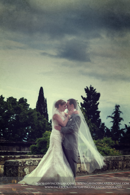 gavinconlan-Diana-Danny-Italy_Wedding-Florence-Wedding-Castello_di_Vincigliata-Fiesole-Tuscany-Tuscan_Wedding-Fattoria_di_Maiano_Apartments-2-6.jpg