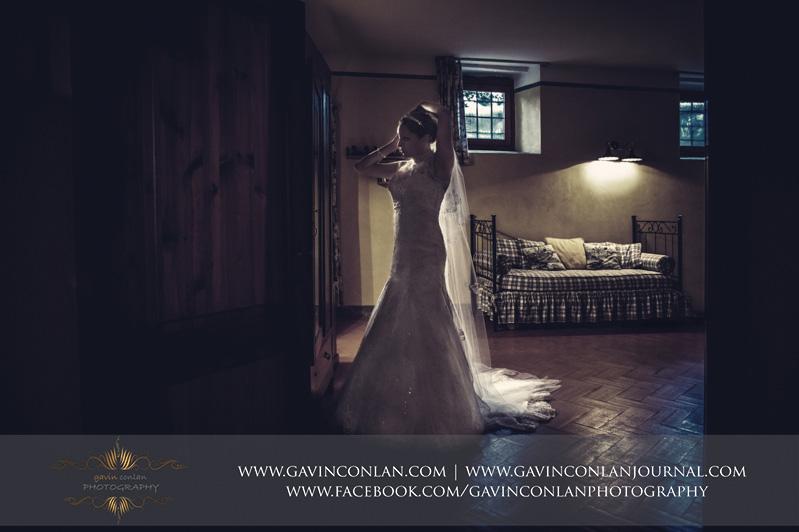 gavinconlan-Diana-Danny-Italy_Wedding-Florence-Wedding-Castello_di_Vincigliata-Fiesole-Tuscany-Tuscan_Wedding-Fattoria_di_Maiano_Apartments-3.jpg