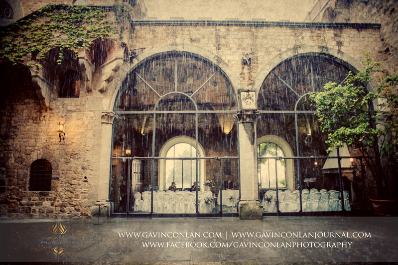 gavinconlan-Diana-Danny-Italy_Wedding-Florence-Wedding-Castello_di_Vincigliata-Fiesole-Tuscany-Tuscan_Wedding-Fattoria_di_Maiano_Apartments-6145.jpg