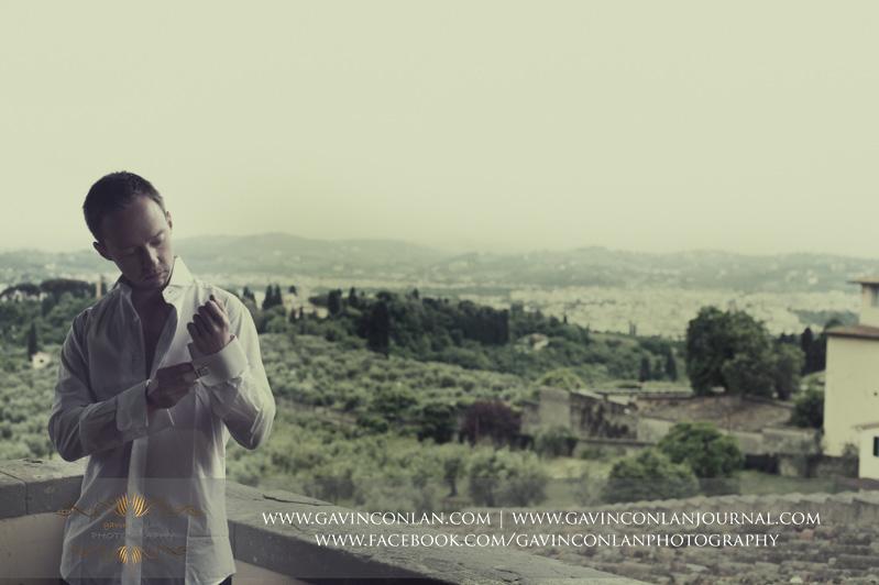 gavinconlan-Diana-Danny-Italy_Wedding-Florence-Wedding-Castello_di_Vincigliata-Fiesole-Tuscany-Tuscan_Wedding-Fattoria_di_Maiano_Apartments-5566.jpg