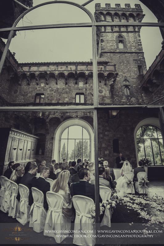 gavinconlan-Diana-Danny-Italy_Wedding-Florence-Wedding-Castello_di_Vincigliata-Fiesole-Tuscany-Tuscan_Wedding-Fattoria_di_Maiano_Apartments-6280.jpg