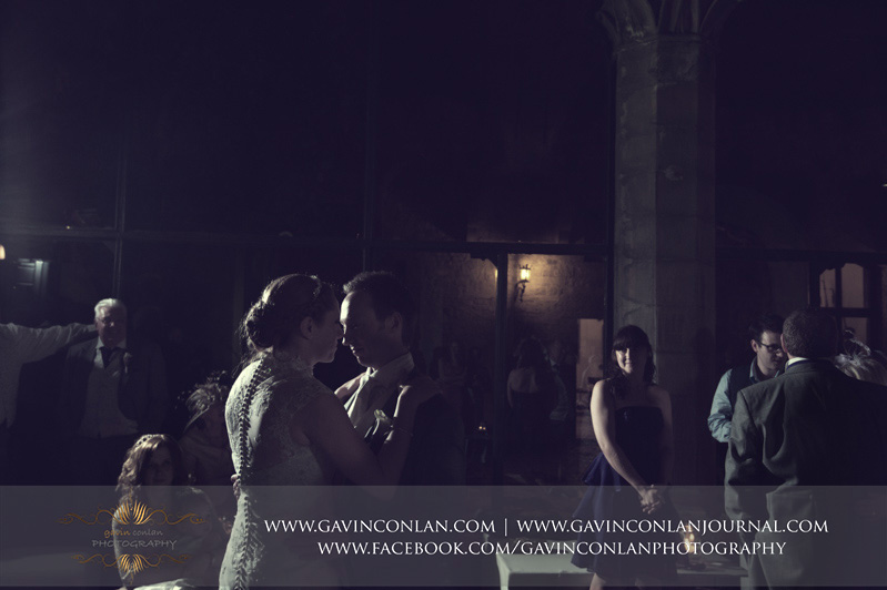 gavinconlan-Diana-Danny-Italy_Wedding-Florence-Wedding-Castello_di_Vincigliata-Fiesole-Tuscany-Tuscan_Wedding-Fattoria_di_Maiano_Apartments-8074.jpg