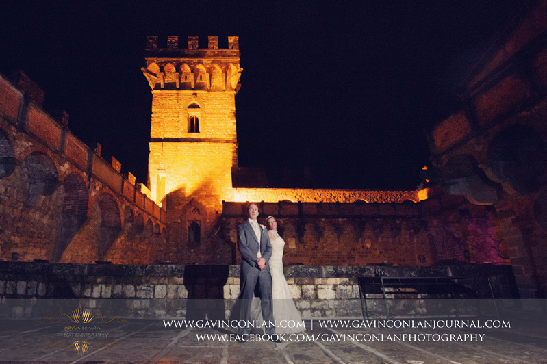 gavinconlan-Diana-Danny-Italy_Wedding-Florence-Wedding-Castello_di_Vincigliata-Fiesole-Tuscany-Tuscan_Wedding-Fattoria_di_Maiano_Apartments-2-8.jpg