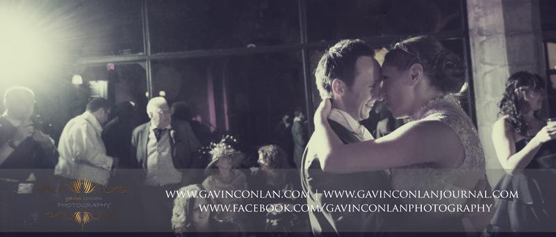 gavinconlan-Diana-Danny-Italy_Wedding-Florence-Wedding-Castello_di_Vincigliata-Fiesole-Tuscany-Tuscan_Wedding-Fattoria_di_Maiano_Apartments-8063.jpg