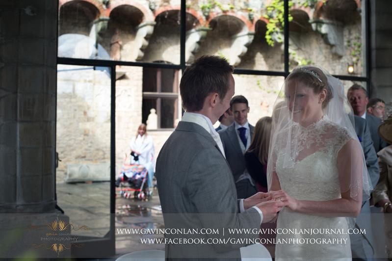 gavinconlan-Diana-Danny-Italy_Wedding-Florence-Wedding-Castello_di_Vincigliata-Fiesole-Tuscany-Tuscan_Wedding-Fattoria_di_Maiano_Apartments-6439.jpg