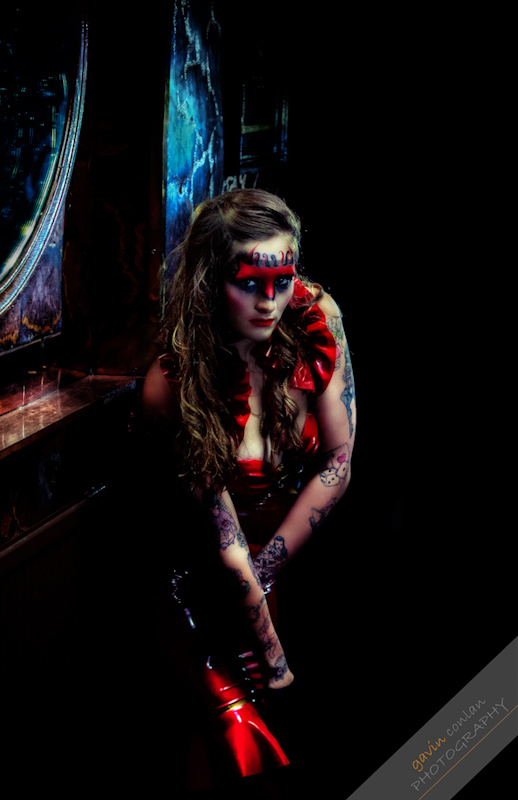 Rivoli-Ballroom-fetish-latex-LSS-London-Speedlight-Scene-photography-london-essex-kent-suffolk-england-uk-international-destination-fashion-gavinconlan-essex-photographer-halstead-photographer-2-6.jpg