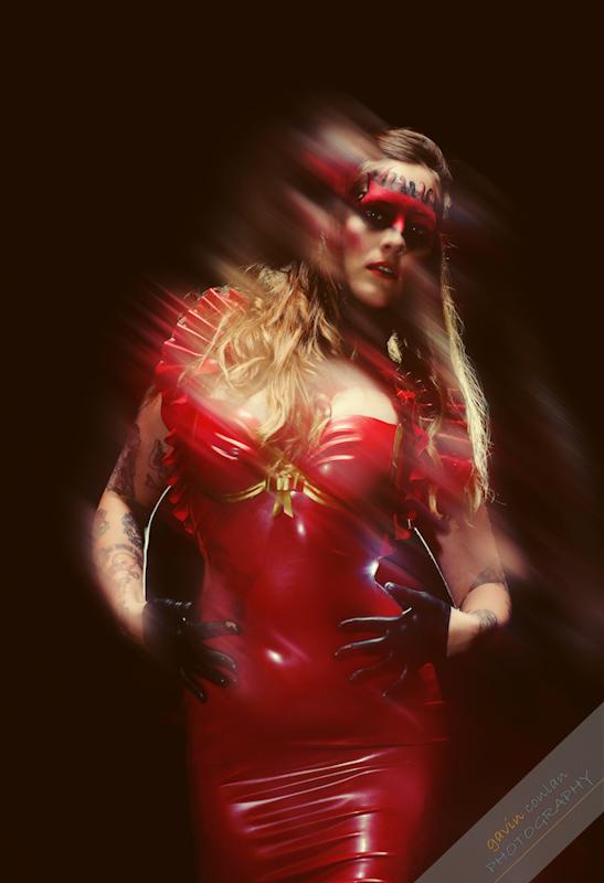 Rivoli-Ballroom-fetish-latex-LSS-London-Speedlight-Scene-photography-london-essex-kent-suffolk-england-uk-international-destination-fashion-gavinconlan-essex-photographer-halstead-photographer-3-2.jpg