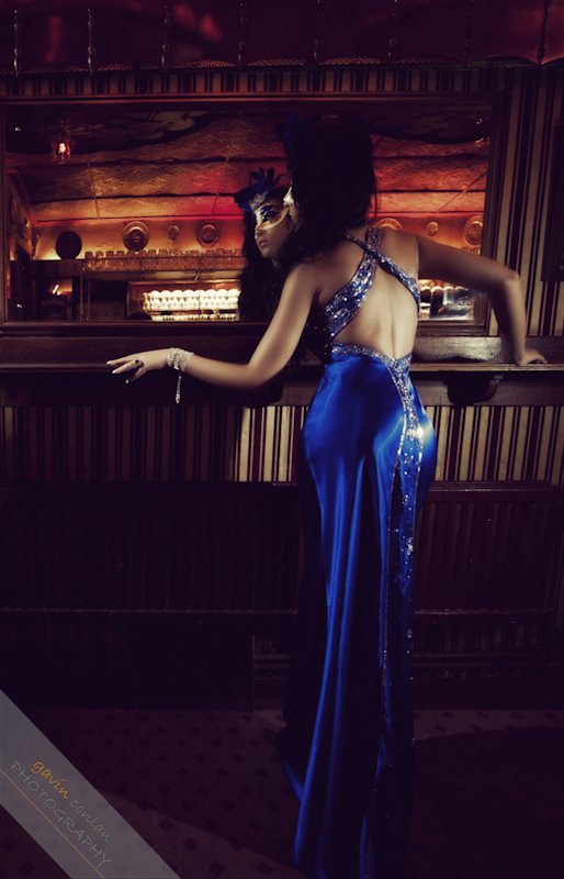 Rivoli-Ballroom-fetish-latex-LSS-London-Speedlight-Scene-photography-london-essex-kent-suffolk-england-uk-international-destination-fashion-gavinconlan-essex-photographer-halstead-photographer-7182.jpg