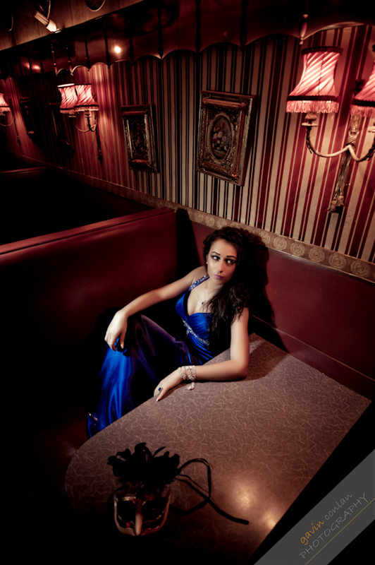Rivoli-Ballroom-fetish-latex-LSS-London-Speedlight-Scene-photography-london-essex-kent-suffolk-england-uk-international-destination-fashion-gavinconlan-essex-photographer-halstead-photographer-7224.jpg