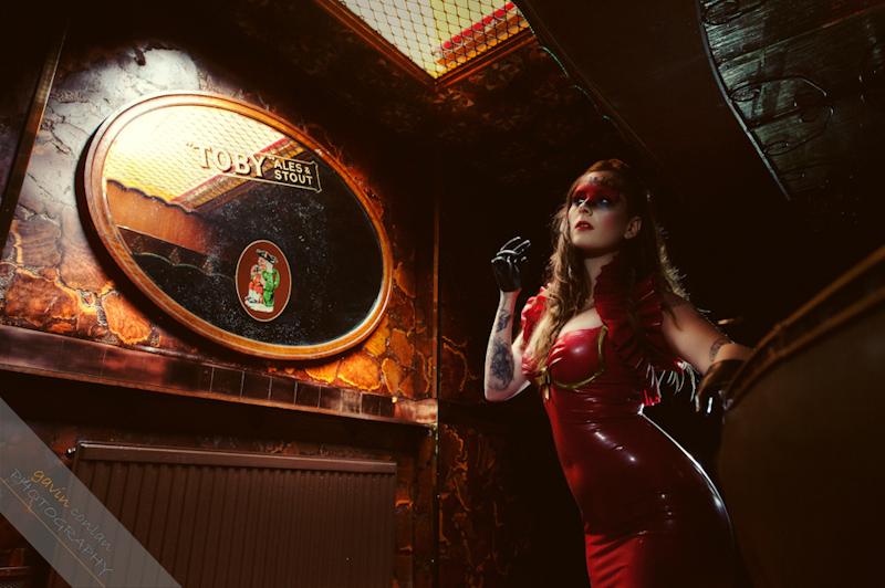 Rivoli-Ballroom-fetish-latex-LSS-London-Speedlight-Scene-photography-london-essex-kent-suffolk-england-uk-international-destination-fashion-gavinconlan-essex-photographer-halstead-photographer-2-4.jpg