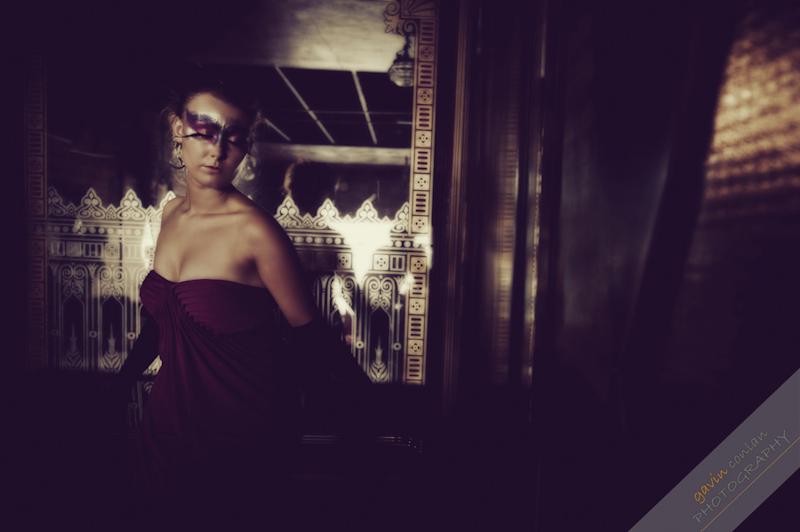 Rivoli-Ballroom-fetish-latex-LSS-London-Speedlight-Scene-photography-london-essex-kent-suffolk-england-uk-international-destination-fashion-gavinconlan-essex-photographer-halstead-photographer-2-24.jpg