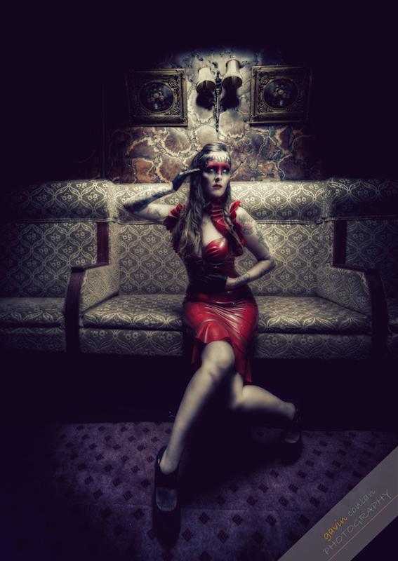 Rivoli-Ballroom-fetish-latex-LSS-London-Speedlight-Scene-photography-london-essex-kent-suffolk-england-uk-international-destination-fashion-gavinconlan-essex-photographer-halstead-photographer-2-11.jpg