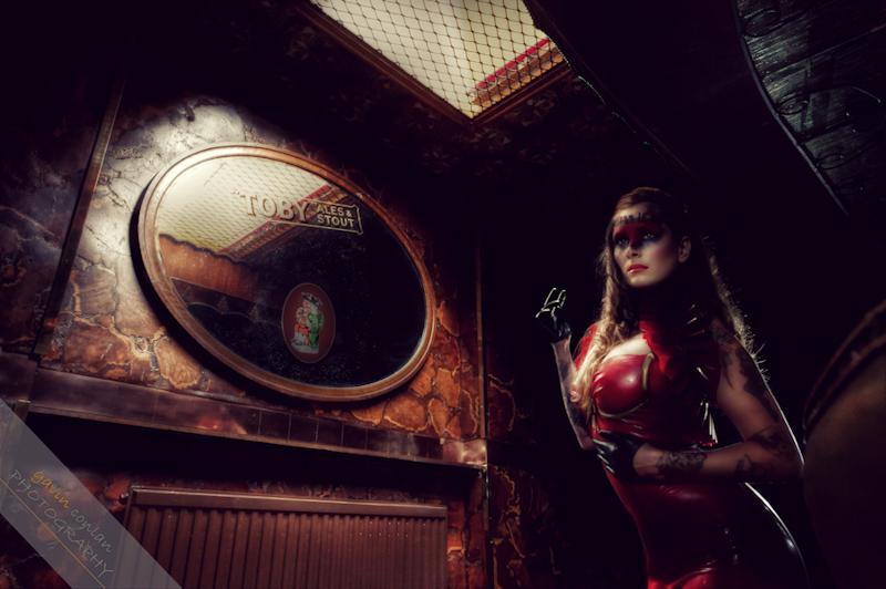 Rivoli-Ballroom-fetish-latex-LSS-London-Speedlight-Scene-photography-london-essex-kent-suffolk-england-uk-international-destination-fashion-gavinconlan-essex-photographer-halstead-photographer-2-5.jpg