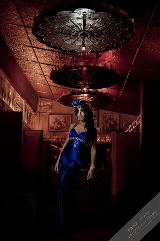 Rivoli-Ballroom-fetish-latex-LSS-London-Speedlight-Scene-photography-london-essex-kent-suffolk-england-uk-international-destination-fashion-gavinconlan-essex-photographer-halstead-photographer-7175.jpg