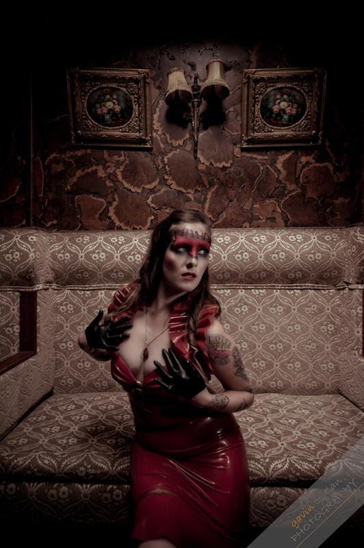 Rivoli-Ballroom-fetish-latex-LSS-London-Speedlight-Scene-photography-london-essex-kent-suffolk-england-uk-international-destination-fashion-gavinconlan-essex-photographer-halstead-photographer-7055.jpg
