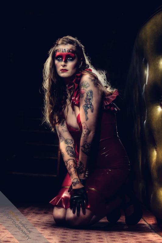 Rivoli-Ballroom-fetish-latex-LSS-London-Speedlight-Scene-photography-london-essex-kent-suffolk-england-uk-international-destination-fashion-gavinconlan-essex-photographer-halstead-photographer-2-7.jpg