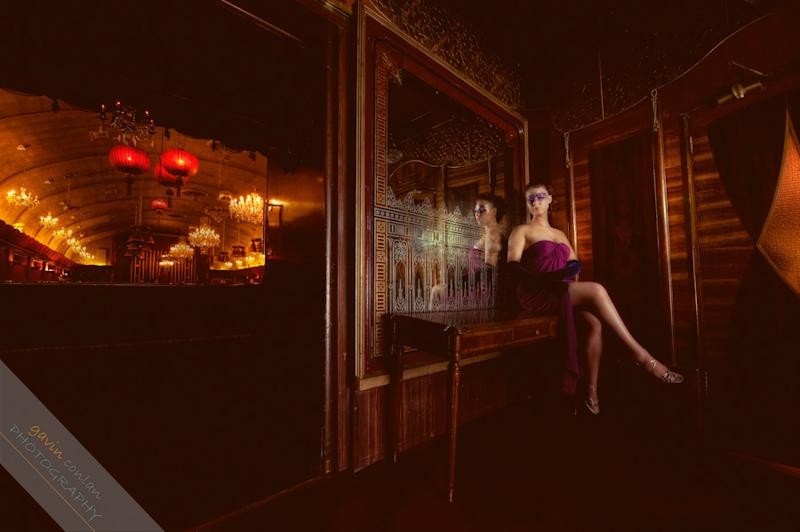 Rivoli-Ballroom-fetish-latex-LSS-London-Speedlight-Scene-photography-london-essex-kent-suffolk-england-uk-international-destination-fashion-gavinconlan-essex-photographer-halstead-photographer-2-23.jpg