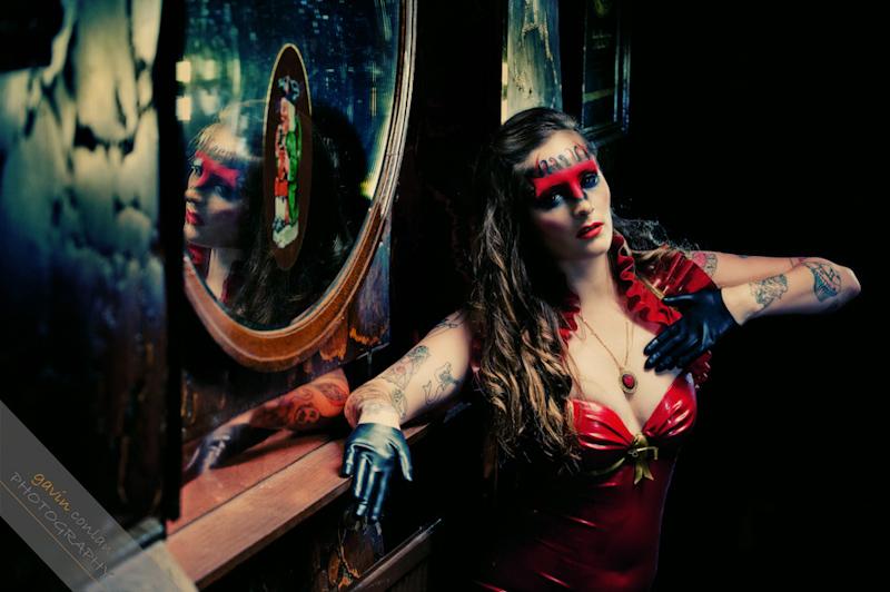 Rivoli-Ballroom-fetish-latex-LSS-London-Speedlight-Scene-photography-london-essex-kent-suffolk-england-uk-international-destination-fashion-gavinconlan-essex-photographer-halstead-photographer-7024.jpg