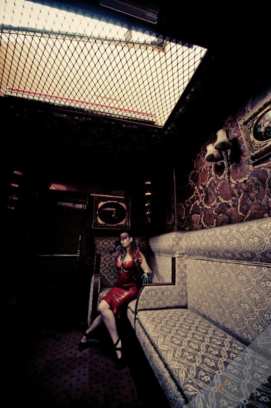 Rivoli-Ballroom-fetish-latex-LSS-London-Speedlight-Scene-photography-london-essex-kent-suffolk-england-uk-international-destination-fashion-gavinconlan-essex-photographer-halstead-photographer-7075.jpg