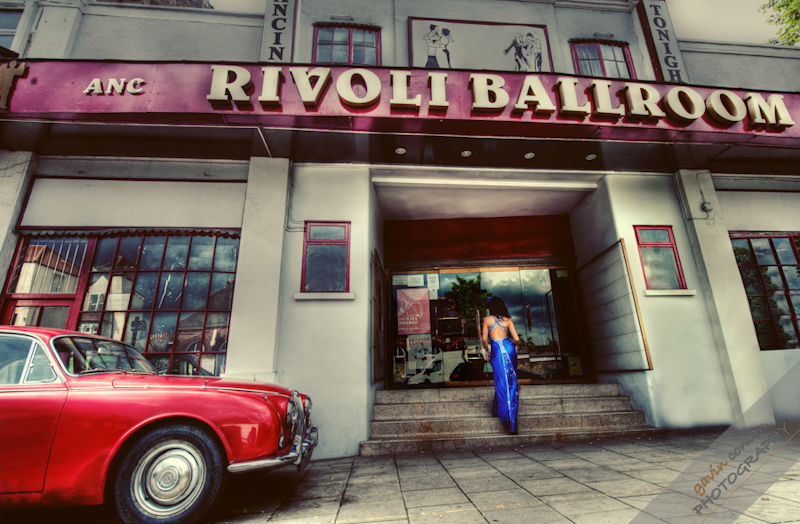Rivoli-Ballroom-fetish-latex-LSS-London-Speedlight-Scene-photography-london-essex-kent-suffolk-england-uk-international-destination-fashion-gavinconlan-essex-photographer-halstead-photographer-2-21.jpg